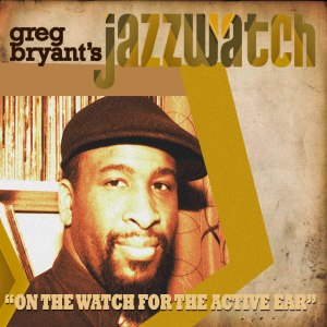 UPDATED-JazzWatchiTunes-Album-Artwork-Test-Copy
